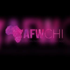 AFWChicago