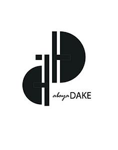 Abaya Dake logo